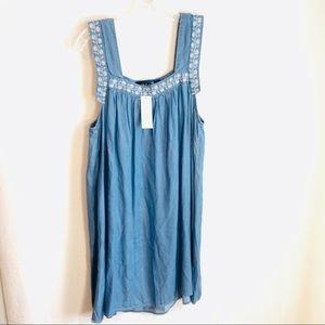Francescas NWT dress